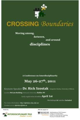 crossing-boundaries-poster