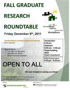 roduntable_flyer